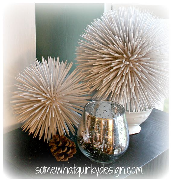 15-Dollar-Store-Christmas-Decor-Ideas
