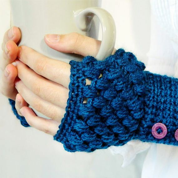 15-Free-Patterns-for-Crochet-Gifts