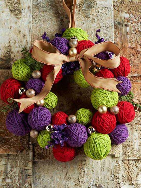 16-affordable-Christmas-decorations-ideas