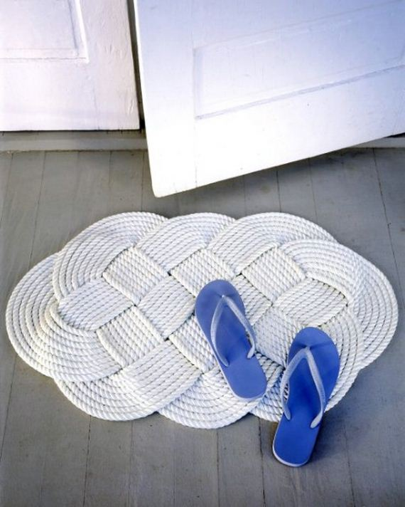 16-Awesome-DIY-Rugs-to-Brighten-up-Your-Home