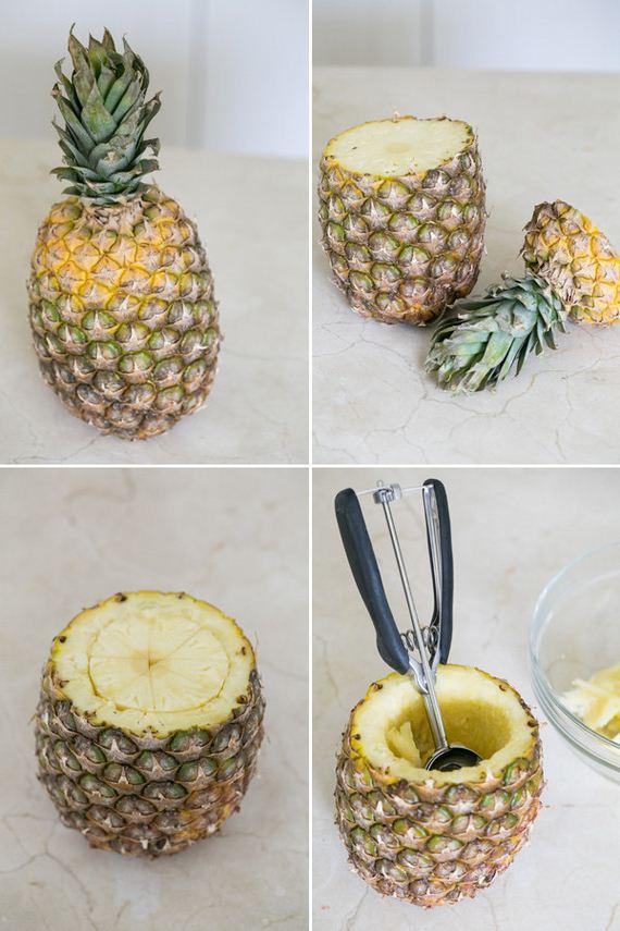 16-diy-fresh-fruit-juice-and-receipes