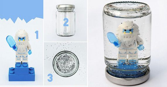 16-diy-fun-and-easy-craft-ideas-for-kids