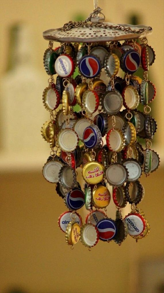 16-DIY-Recycled-Crafts-Ideas