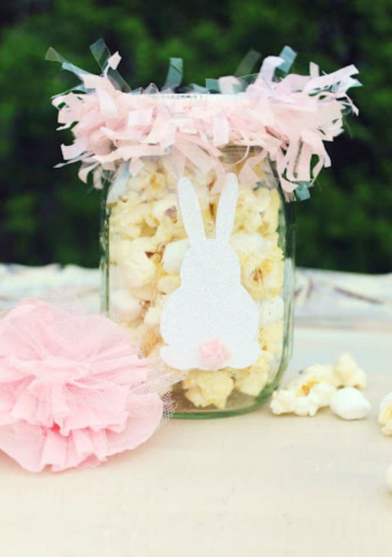 16-Easter-mason-jars-ideas