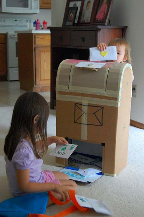 16-Ideas-on-How-to-Use-Cardboard-Boxes-for-Kids