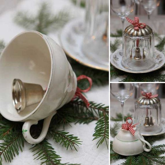17-affordable-Christmas-decorations-ideas