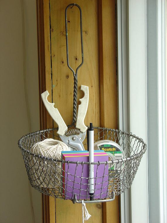 17-Clever-Storage-Ideas-Using-Repurposed-Finds