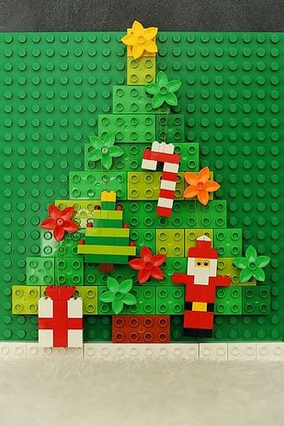 17-diy-fun-and-easy-craft-ideas-for-kids