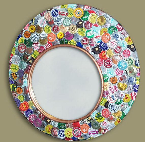 17-DIY-Recycled-Crafts-Ideas