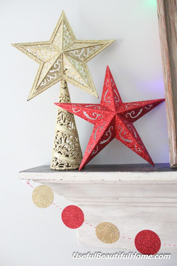 17-Dollar-Store-Christmas-Decor-Ideas