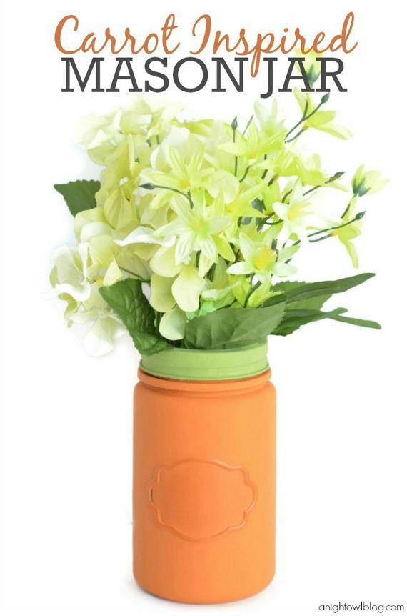 17-Easter-mason-jars-ideas