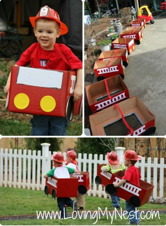17-Ideas-on-How-to-Use-Cardboard-Boxes-for-Kids