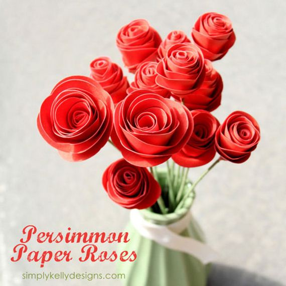 17-Make-Paper-Flowers