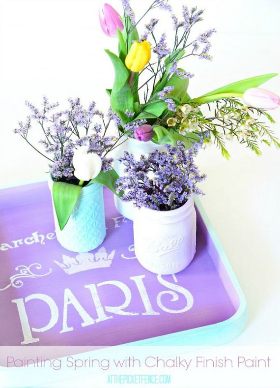 18-Easter-mason-jars-ideas