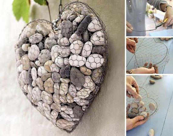 18-Handmade-Cheap-Garden-Decor-Ideas