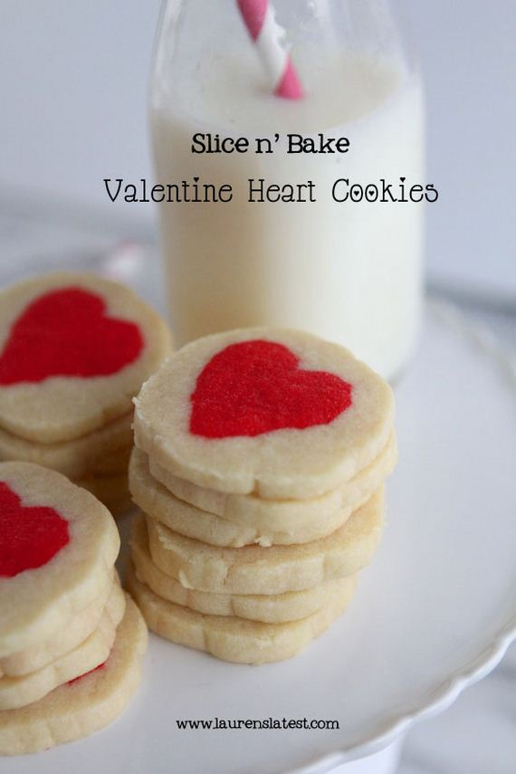 18-homemade-famous-desserts-for-valentines