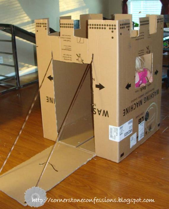 18-Ideas-on-How-to-Use-Cardboard-Boxes-for-Kids