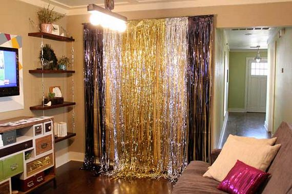 18-Last-minute-new-year-party-ideas