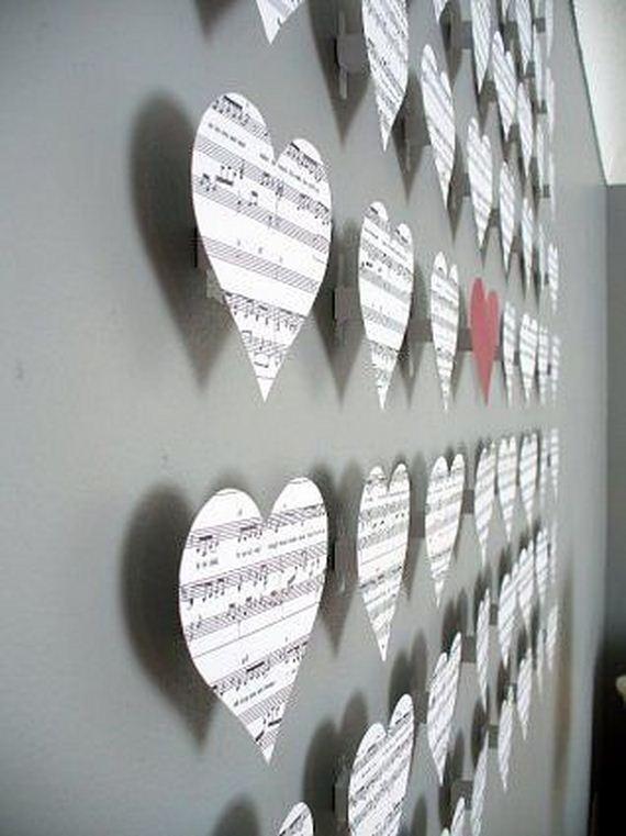 18-Romantic-DIY-Projects