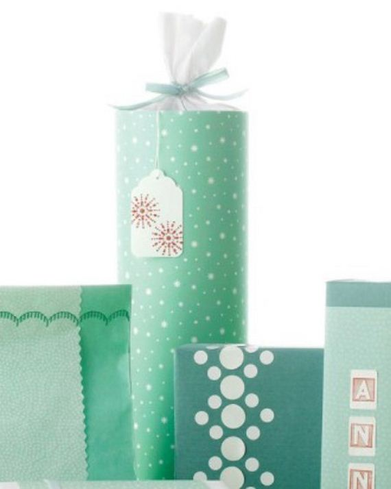19-Christmas-Gift- Wrapping
