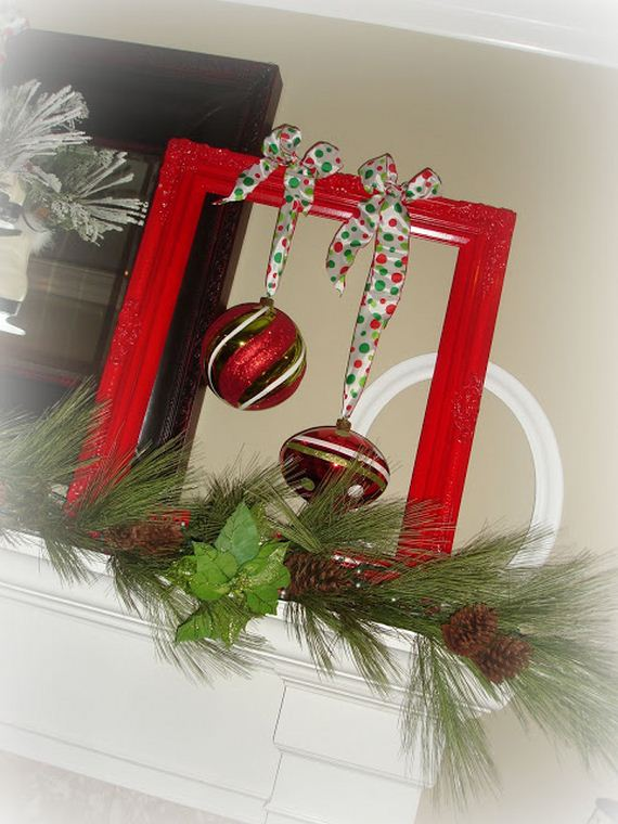 19-Dollar-Store-Christmas-Decor-Ideas