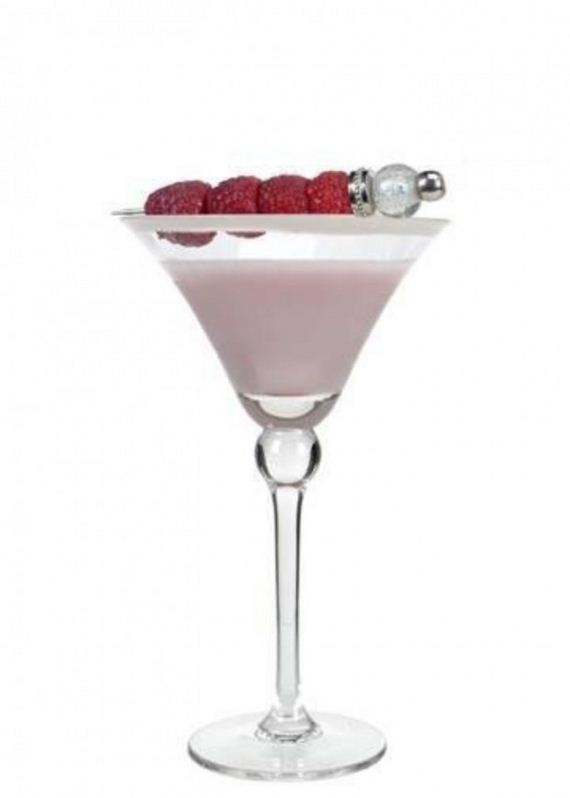 19-Easy-Cocktail-Recipes