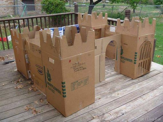 19-Ideas-on-How-to-Use-Cardboard-Boxes-for-Kids