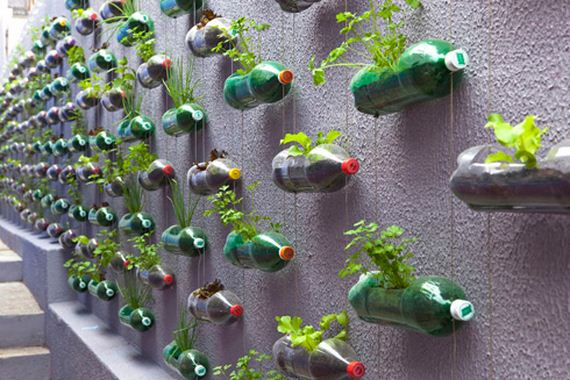20-Amazing-Things-To-Make-From-Plastic-Bottles