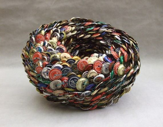 20-DIY-Recycled-Crafts-Ideas