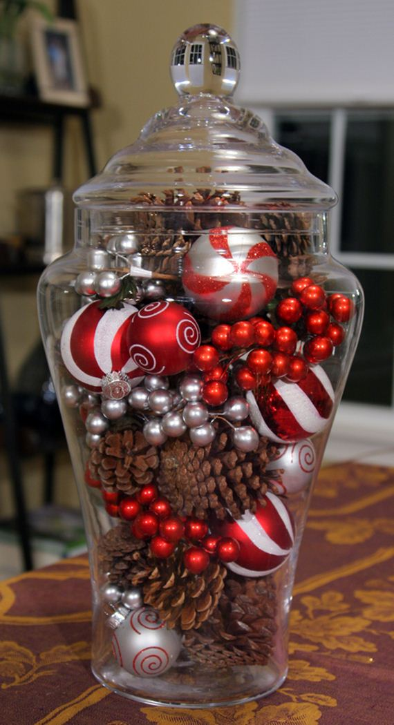 20-Dollar-Store-Christmas-Decor-Ideas