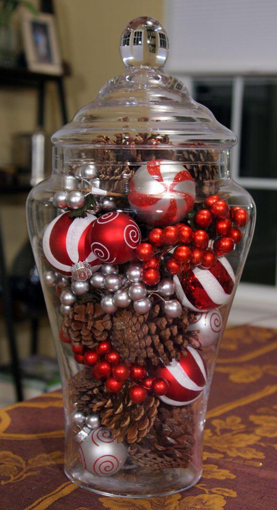 20-Dollar-Store-Christmas-Decor-Ideas