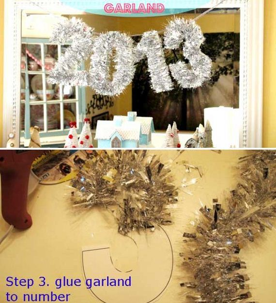 20-Last-minute-new-year-party-ideas