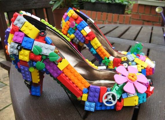 21-diy-fun-and-easy-craft-ideas-for-kids