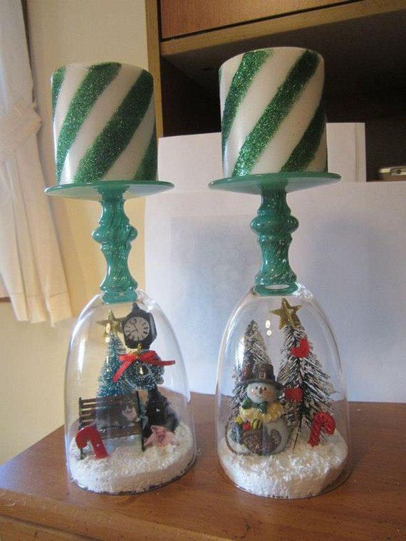 21-Dollar-Store-Christmas-Decor-Ideas