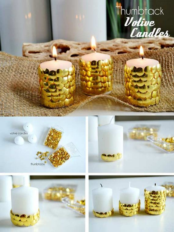 21-Last-minute-new-year-party-ideas
