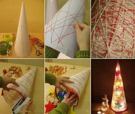22-affordable-Christmas-decorations-ideas