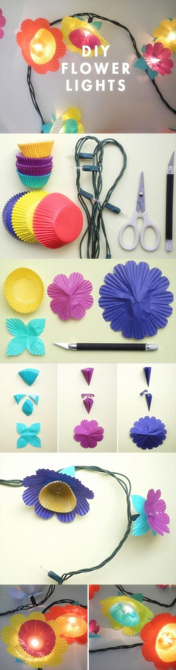 22-diy-home-craft-ideas-and-tips-thrifty-home-decor