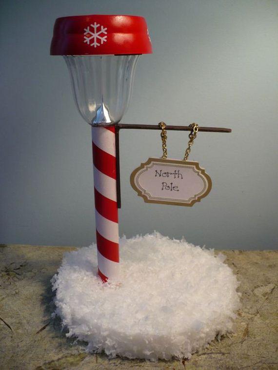 22-Dollar-Store-Christmas-Decor-Ideas
