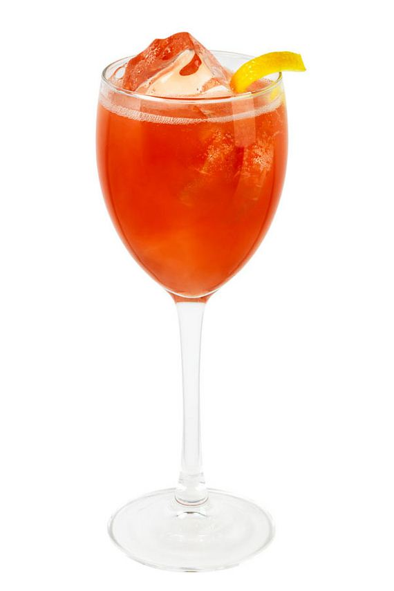 22-Easy-Cocktail-Recipes