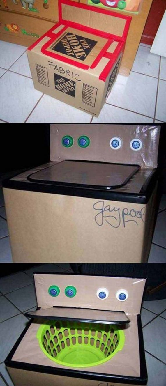 22-Ideas-on-How-to-Use-Cardboard-Boxes-for-Kids