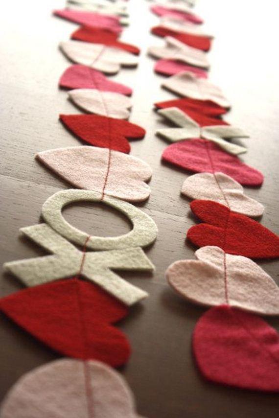 22-Romantic-DIY-Projects