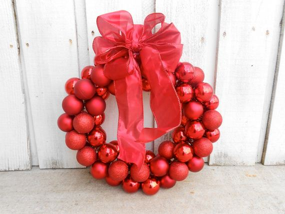 23-Dollar-Store-Christmas-Decor-Ideas