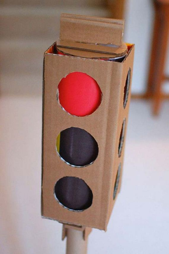 23-Ideas-on-How-to-Use-Cardboard-Boxes-for-Kids