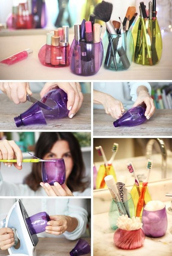 23-Plastic-Bottles-Recycling-Ideas