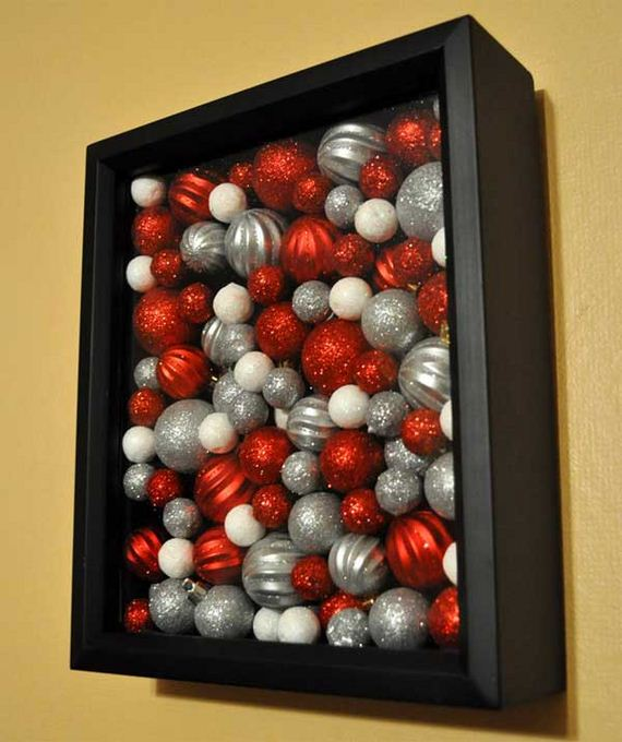 24-affordable-Christmas-decorations-ideas