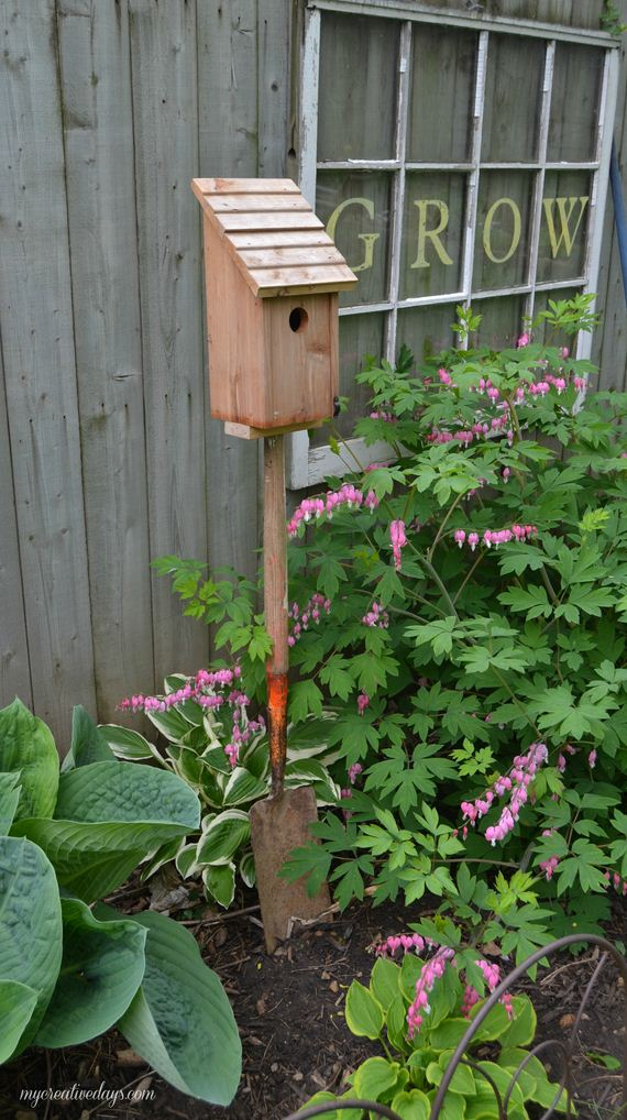 24-Amazing-Ways-to-Repurpose-Old-Garden-Tools