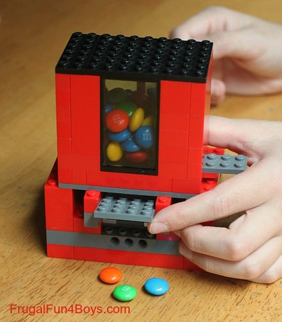 24-diy-fun-and-easy-craft-ideas-for-kids