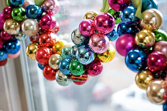 24 dollar store christmas decor ideas