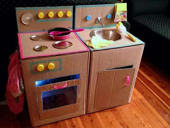 24-Ideas-on-How-to-Use-Cardboard-Boxes-for-Kids