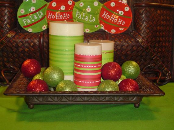 25-Dollar-Store-Christmas-Decor-Ideas